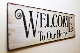 タイニーハウスとは?モバイルハウス・トレーラーハウス・コンテナ。安いだけじゃない。住人の思想の表現、選択の自由と多様性が魅力