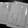 閉鎖登記簿謄本の取り方&土地の素性・履歴を調べる [土地探し 23]