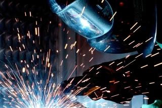 1337488218-weld-67640-DkwB-320x213-MM-100