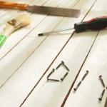 セルフビルドに必要な工具の価格と選び方