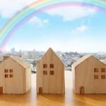 タイニーハウスを自作する理由~家を建てるための業者選びはギャンブルに近い。