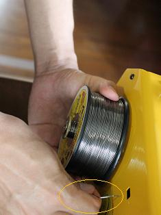 wire-01