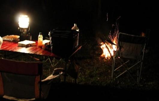 camplife01