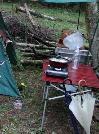 camplife02