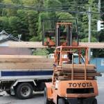 木材を安く買う方法:材木屋さんで購入した木材と価格(費用)一覧