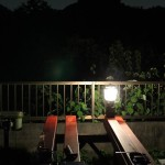 タイニーハウスの鉄骨土台作り~材の固定(クランプ)方法メモ 第19話