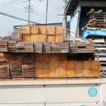 在来工法(木造軸組構法)でセルフビルドにチャレンジ