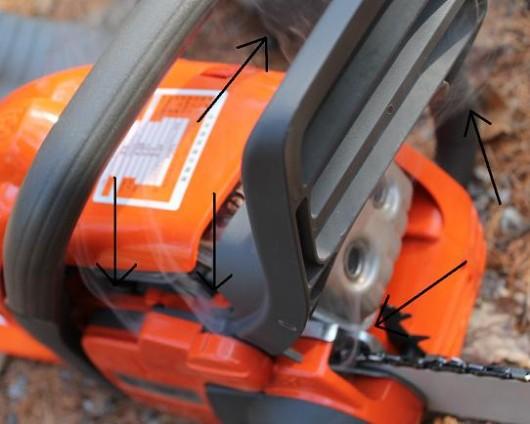 chainsaw01