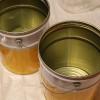 ロケットストーブの作り方~ペール缶バージョンを自作する 必要な材料と値段(費用)編