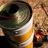 ロケットストーブのメリット・デメリット~その魅力と注意点(危険性)を考える