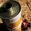 ペール缶ロケットストーブのDIY(材料と費用、製作手順&使用上の注意等)まとめ記事
