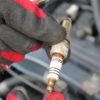 スバルR2(DOHC)のプラグ交換[DIY・必要な工具と部品まとめ]