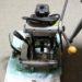 電動角ノミの使用方法「使い方メモ」(詳細写真つきです)